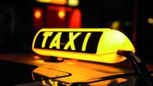 Itt az új taxirendelet